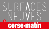 Surfaces Neuves By Corsematin Immobilier